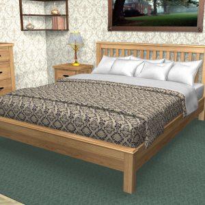 Для спальни