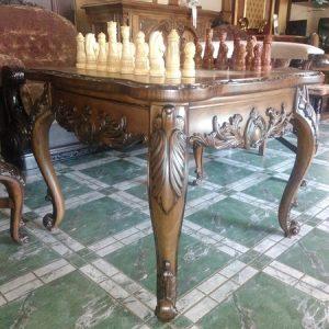 Шахматные комплекты