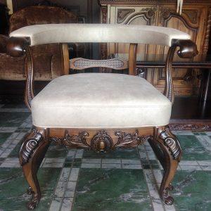 Кресла для шахматных столов