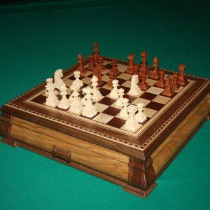 Все для шахмат