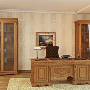Комплекты кабинетов